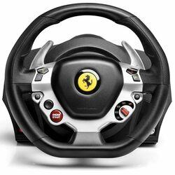 Thrustmaster TX Racing Wheel Ferrari 458 Italia Edition - OPENBOX (rozbalený tovar s plnou zárukou) na progamingshop.sk
