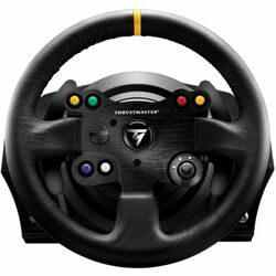 Thrustmaster TX Racing Wheel Leather Edition na pgs.sk