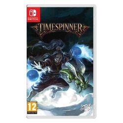 Timespinner na progamingshop.sk