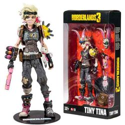 Tiny Tina (Borderlands) na progamingshop.sk