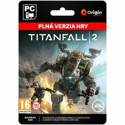 Titanfall 2 [Origin] na progamingshop.sk