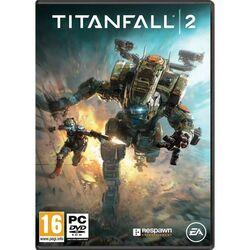 Titanfall 2  na progamingshop.sk