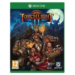 Torchlight 2 na progamingshop.sk