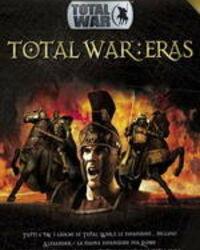 Total War: Eras na progamingshop.sk