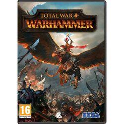 Total War: Warhammer CZ na progamingshop.sk