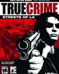 True Crime Streets of L.A. na pgs.sk