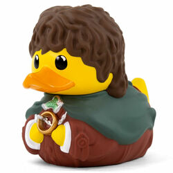 Tubbz! Frodo (Lord of the Rings)  na progamingshop.sk