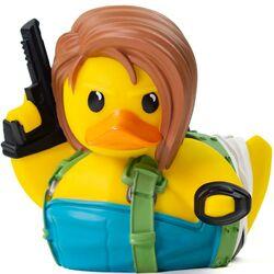 Tubbz! Jill Valentine (Resident Evil) na progamingshop.sk