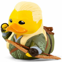 Tubbz! Legolas (Lord of the Rings)  na progamingshop.sk