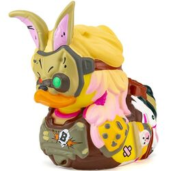 Tubbz! Tina (Borderlands 3) na progamingshop.sk