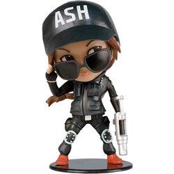 Figúrka Six Collection Ash (Rainbow Six Siege)  na progamingshop.sk