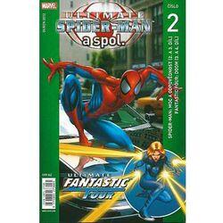 Ultimate Spider-Man a spol. 2 na progamingshop.sk