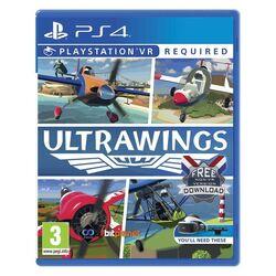 Ultrawings na pgs.sk
