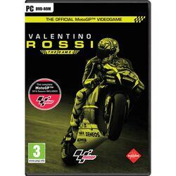 Valentino Rossi: The Game na progamingshop.sk