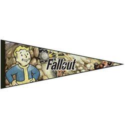 Vlajka Vault Boy Pennant (Fallout) na progamingshop.sk