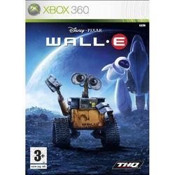 Wall-E na progamingshop.sk