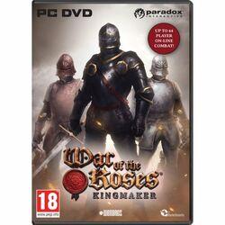 War of the Roses: Kingmaker na progamingshop.sk