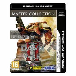 Warhammer 40,000 Dawn of War 2 CZ (Master Collection) na progamingshop.sk