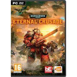 Warhammer 40.000: Eternal Crusade na progamingshop.sk