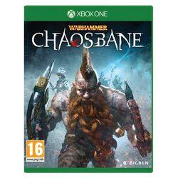 Warhammer: Chaosbane na pgs.sk