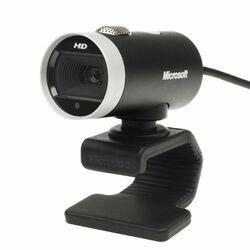 Webová kamera Microsoft LifeCam Cinema na progamingshop.sk
