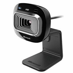Webová kamera Microsoft LifeCam HD-3000 na progamingshop.sk