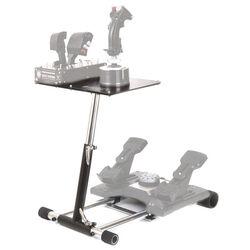Wheel Stand Pro DELUXE V2, joystick stand for Thrustmaster HOTAS WARTHOG, Saitek X55/Saitek X52 na pgs.sk