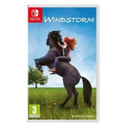 Windstorm na progamingshop.sk