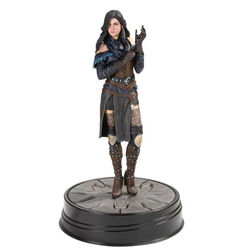 Figúrka Witcher 3: Wild Hunt - Yennefer of Vengerberg (2. Edition) 20 cm na progamingshop.sk