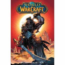 World of WarCraft: Ashbringer na progamingshop.sk