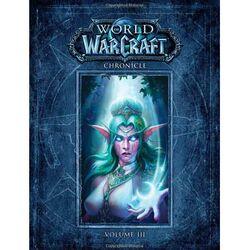 World of Warcraft - Chronicle 3 na progamingshop.sk