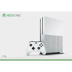 Xbox One S 2TB na pgs.sk