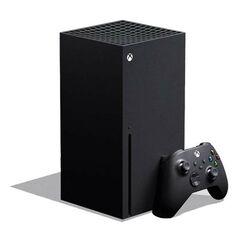 Xbox Series X na pgs.sk