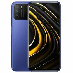 Xiaomi Poco M3, 4/64GB, blue na pgs.sk