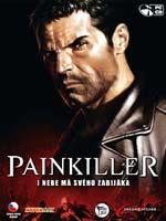 Painkiller(SK) Impimg_578
