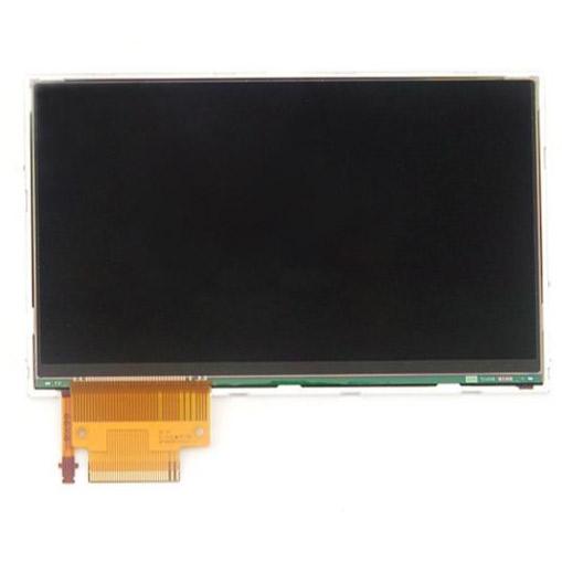PSP-2000 LCD displej s podsvieten�m