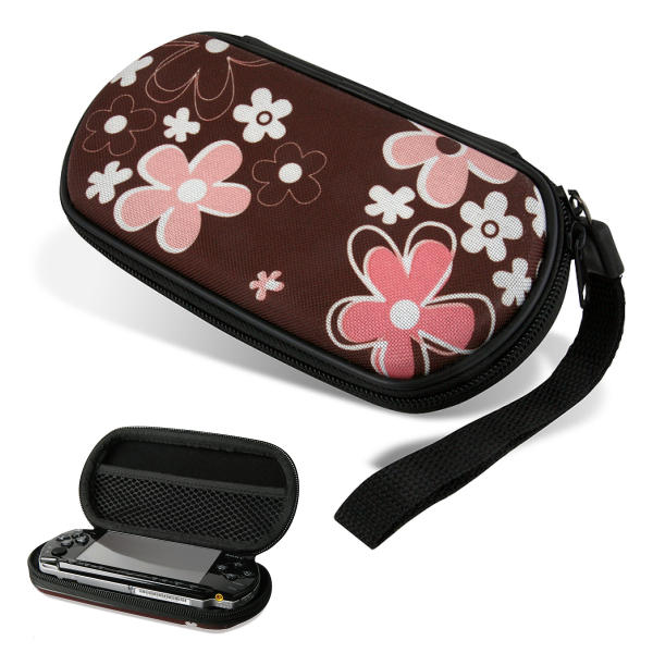 Speed-Link Carry Case Style for PSP Slim&Lite
