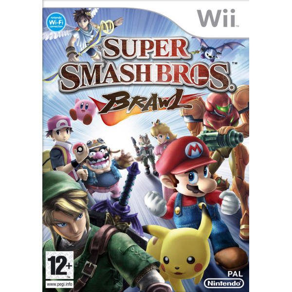 http://www.progamingshop.sk/images/super_smash_bros_brawl-nintendo_wii.jpg