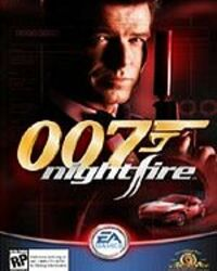 007: Nightfire na progamingshop.sk