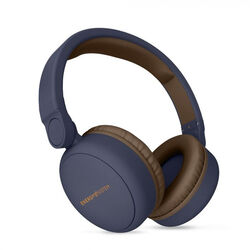 Energy Headphones 2 Bluetooth, modré