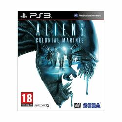 Aliens: Colonial Marines na progamingshop.sk