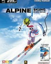 Alpine Skiing (Wintercup Edition)