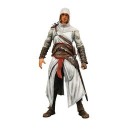 Altair (Assassin's Creed) na progamingshop.sk