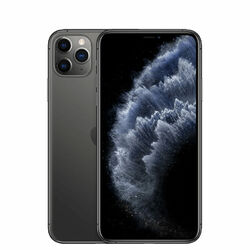 Apple iPhone 11 Pro Max 64GB Space Grey na progamingshop.sk