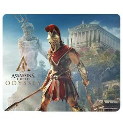 Assassin's Creed Odyssey Mousepad