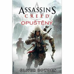 Assassin's Creed: Opuštìný na progamingshop.sk