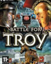 Battle for Troy na progamingshop.sk