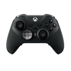 Microsoft Xbox Elite Wireless Controller Series 2, black na progamingshop.sk