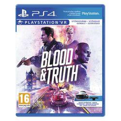 63c4eb78c Najlacnejšie hry na PlayStation VR. Na sklade, dodanie do 24 hodín ...