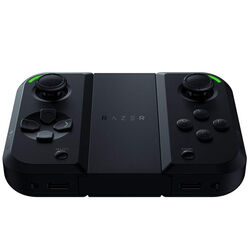 Bluetooth Gamepad Razer Junglecat
